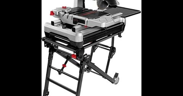 Top 10 Best Power Tile Masonry Saws For Sale Reviews Tisch