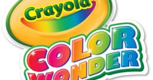 12 Block Artist Watercolour Set Amazon Co Uk Toys Games Things