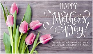 Happy Mothers Day Bible Greetings Happy Mothers Day Wishes Happy Mothers Day Images Mother Day Wishes