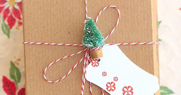 Christmassy sorpresas de navidad pinterest regalitos - Sorpresas para navidad ...