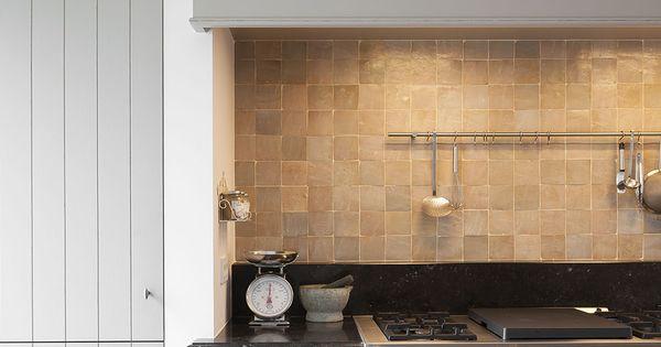 Pin van bytal interieur adviesburo op bytal landelijk for Interieur keuken ideeen