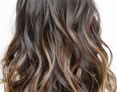 I've tried doing this and the color just never seems to look