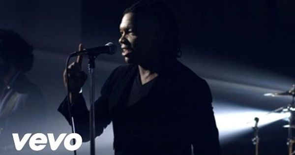 Newsboys we believe official music video 104 1 the for 104 1 the fish