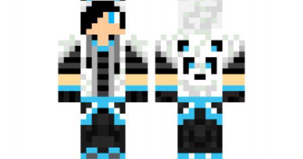 Minecraft Skins Minecrafty Skins De Minecraft Juegos De Minecraft Minecraft