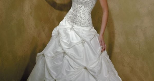 become authorized bridal gown salon