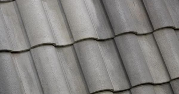 Affordable Roofing Tiles Spanish Roof Tile Colors Tile Installation Clay Tile Concrete Roof Roof Tiles Concrete Roof Tiles Affordable Roofing