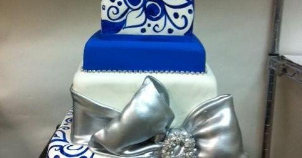 Birthday Cakes Pictures Of Birthday Cakes