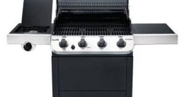 Online Shopping Bedding Furniture Electronics Jewelry Clothing More Grilling Charcoal Bbq Grill Clean Grill