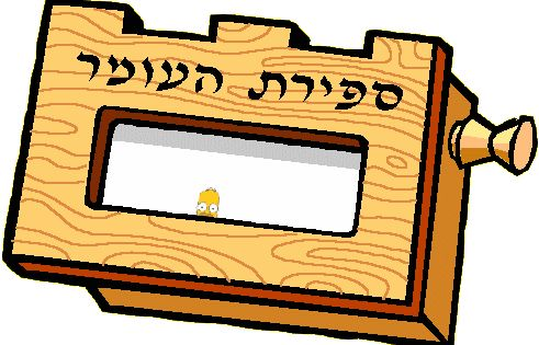 how many days shavuot in israel