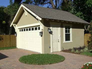 Garage Storage Lots Of Plans Ranch Style House Plans Garage Apartment Plans Garage Plans Detached
