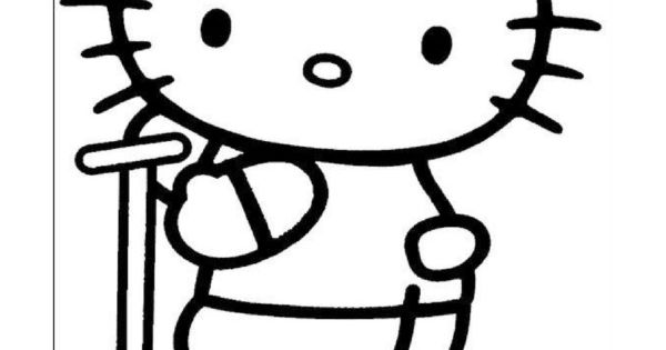 glas gonb gar barn hello kitty louisiana bucket brigade Ray-Ban RB4177 hello kitty m larbilder f r barn teckningar online till skriv ut n 16 m larbilder