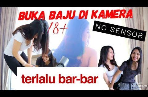 Hot Buka Baju Dan Pertama Kali Nge Gym Youtube Gym Youtube Gym Blues