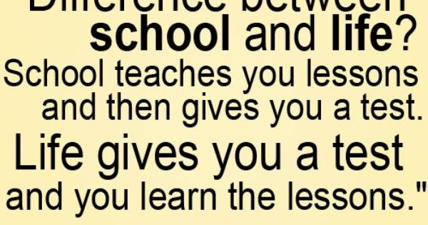 Best-sayings-quotes-school-life.jpg
