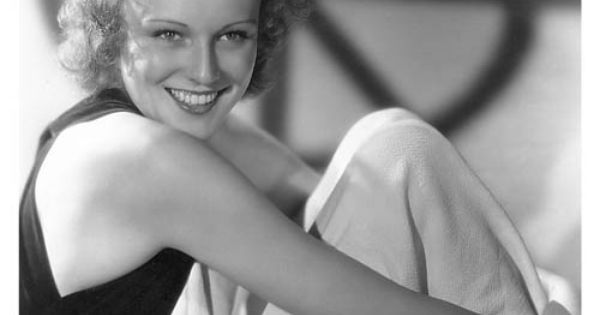 DOROTHY DEARING | Old hollywood glamour, Vintage hollywood, Hollywood  glamour