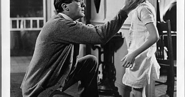 To Kill A Mockingbird- differences between book & movie. scenes added, deleted & switched around.?
