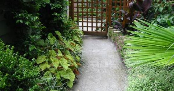 Decomposed Granite Patios Crushed Granite Walkways And