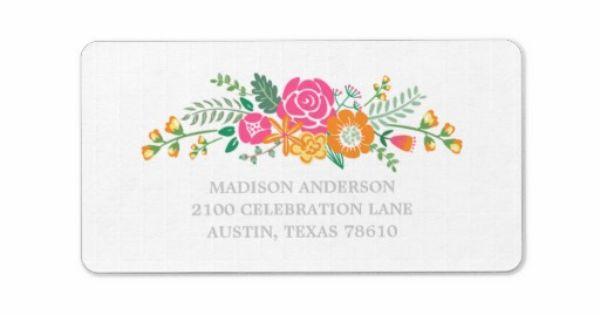 valentine park address