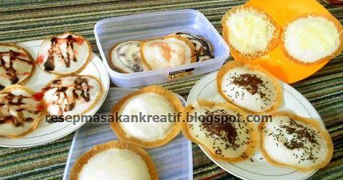 Kumpulan Resep Masakan Indonesia Sederhana Kreatif Untuk Variasi Menu Makan Praktis Sehari Hari Serta Camilan D Resep Masakan Indonesia Masakan Indonesia Resep