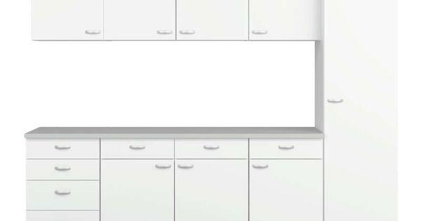 bloc cuisine casa prix promo cuisine pas cher conforama ttc conforama pinterest. Black Bedroom Furniture Sets. Home Design Ideas