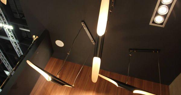 imm cologne 2014 imm cologne imm04 interior design. Black Bedroom Furniture Sets. Home Design Ideas