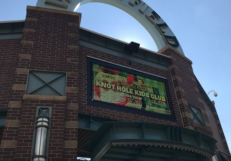 Victory Field Indianapolis 2019 All You Need To Know Before You Go With Photos Tripadvisor Trip Advisor Photo Indianapolis