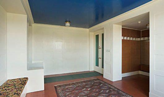 villa m ller adolf loos home pinterest. Black Bedroom Furniture Sets. Home Design Ideas
