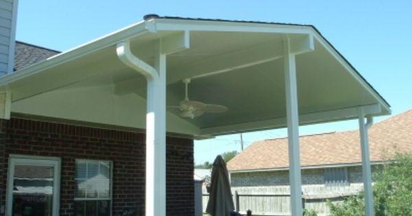 carport ceiling ideas - ceiling fan for carport