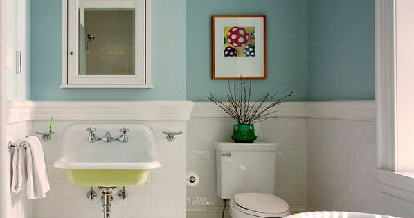 Benjamin Moore Summer Shower 2135 60 Paint Colors