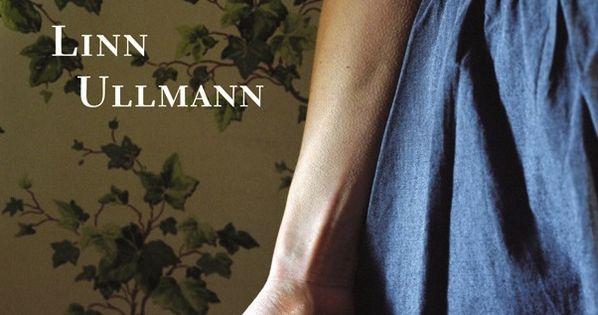 La Canción Helada Linn Ullmann Canciones Libros De Novelas Novelas Romanticas Libros