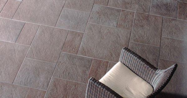 terrassenplatten aus beton und naturstein exklusiv von. Black Bedroom Furniture Sets. Home Design Ideas