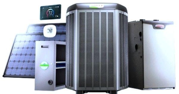 Air Purification Systems Market Air Purification Systems Air