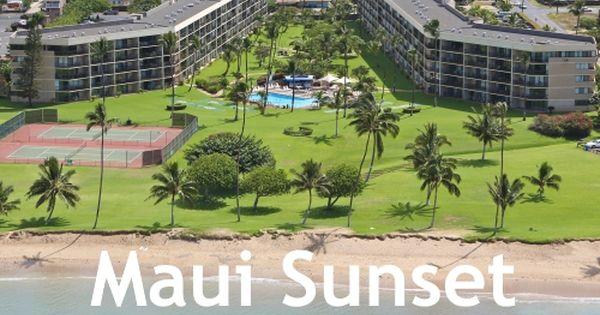 Makena Oceanfront Home For Sale Hawaii Real Estate Market Trends Hawaii Life Hawaii Beach House Hawaiian Homes Hawaii Homes