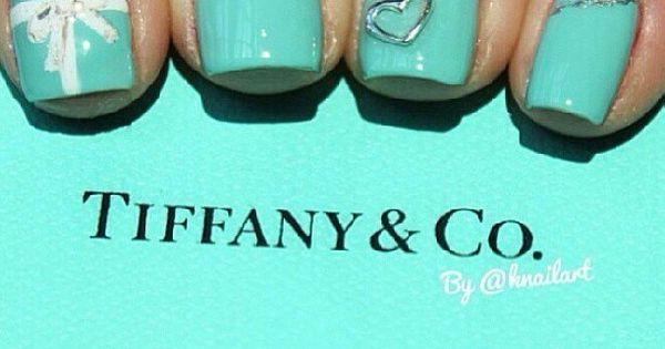 tiffany jewelry for women jewelry for love jewelry Charm bracelet tiffany -
