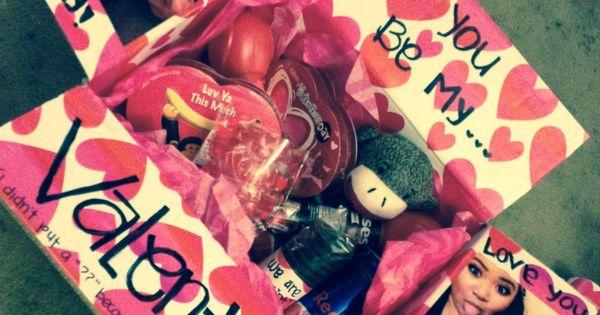 valentine one distance