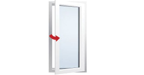 Windows Replacement Windows And Doors House Windows Thermal Windows Window Replacement