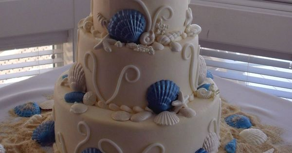 toledo ohio wedding cakes themed wedding cake curl blue by just 21034