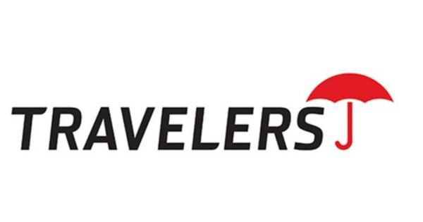 Ten Reasons You Should Fall In Love With Travelers Insurance Reviews Bbb In 2020 Travel Insurance Life Insurance Companies Car Insurance