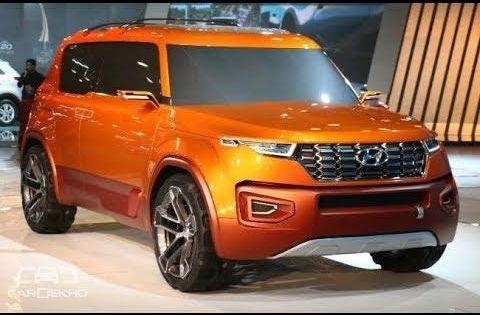 Top 5 Upcoming Cars In India Under 10 Lakh Wagonr Baleno Facelift Upcoming Cars Car Ins Wagon R