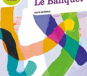 Livretoolbox Weißa Sauver Le Banquet Classiques Cie Philo Ebo En 2020 Bons Livres Livres à Lire Listes De Lecture