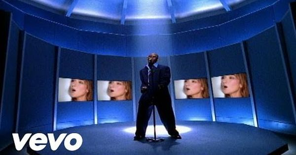 Celine Dion I M Your Angel Celine Dion Music Videos Celine Dion Celine Dion Greatest Hits