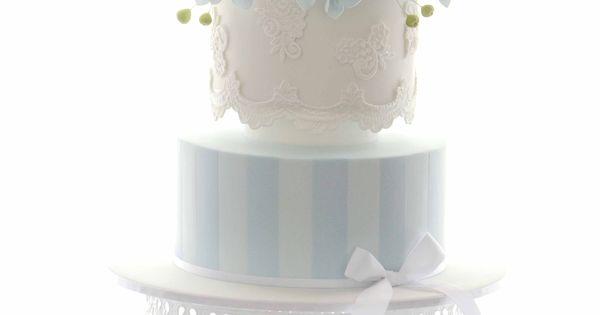 Cake Designs Coffs Harbour : Pasteles de boda Sweet Love Cake Couture - Especialista ...