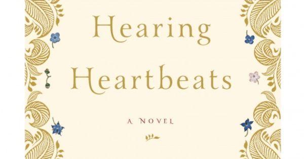13 Best Books to Read on Love Before You Get Married - a??The Art of Hearing Heartbeatsa?? by Jan-Philipp Sendker