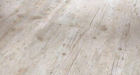 Altholz Geweisst Landhausdiele Vinyl Fussboden Holz Textur Haus Bodenbelag
