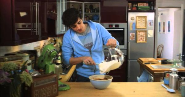 Salted Caramel Peanut Mud Pie... | Dessert ideas | Pinterest | Mud Pie ...