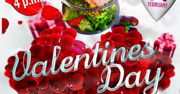 valentine restaurants raleigh nc
