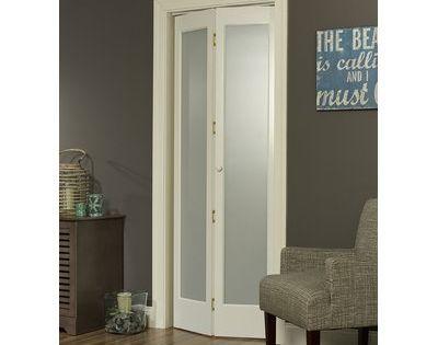 Ltl Bi Fold Doors Pinecroft Glass Bi Fold Door Interior Barn Doors Interior Glass Barn Doors