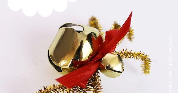 The christmas spider diy free poem printable prudko elegantn 233