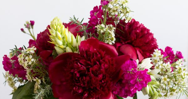 Arreglos Florales Week One Para M Usted Flores Pinterest Flowers Flower And