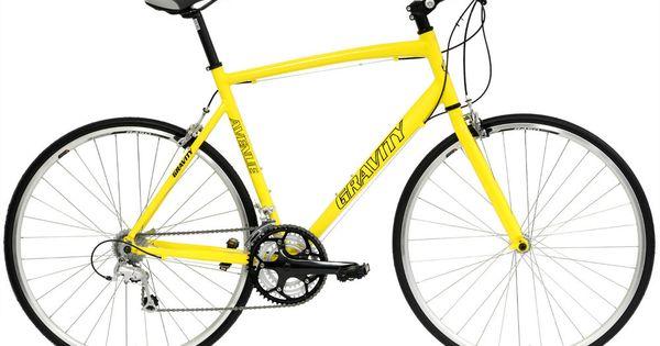 Amazon Com Gmc Denali Road Bike Red Medium Sports Outdoors