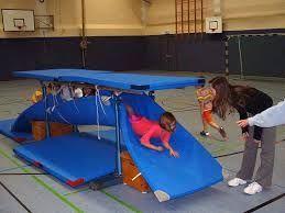 Bildergebnis Für Kinderturnen übungen Mit Dem Reifen Tema